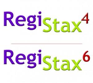 Registax icon