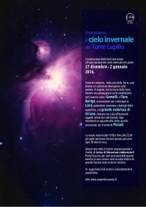cieloinvernale2015