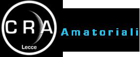 Centro Ricerche Astronomiche Amatoriali